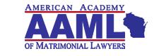 AAML Wisconsin
